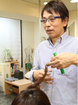 愛知・名古屋かつら販売店